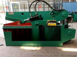 供通用金属剪切机,液压金属剪刀机