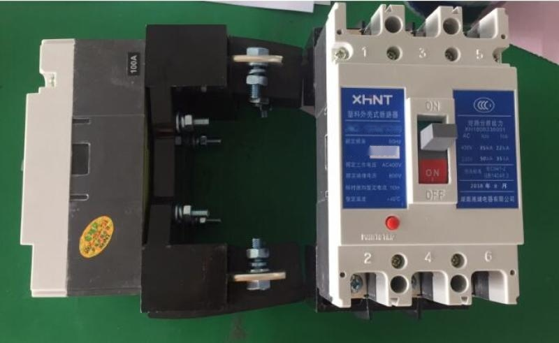 湘湖牌Fluke289FVF波形万用表生产厂家