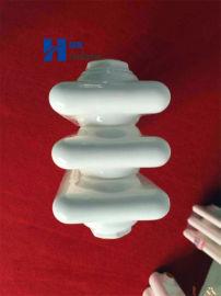 QF9B06钢管柱形散热器 GZ306钢三柱暖气片