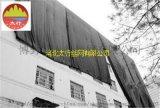 畢節地區遮光網 扁絲遮陽網加密遮光網製造商