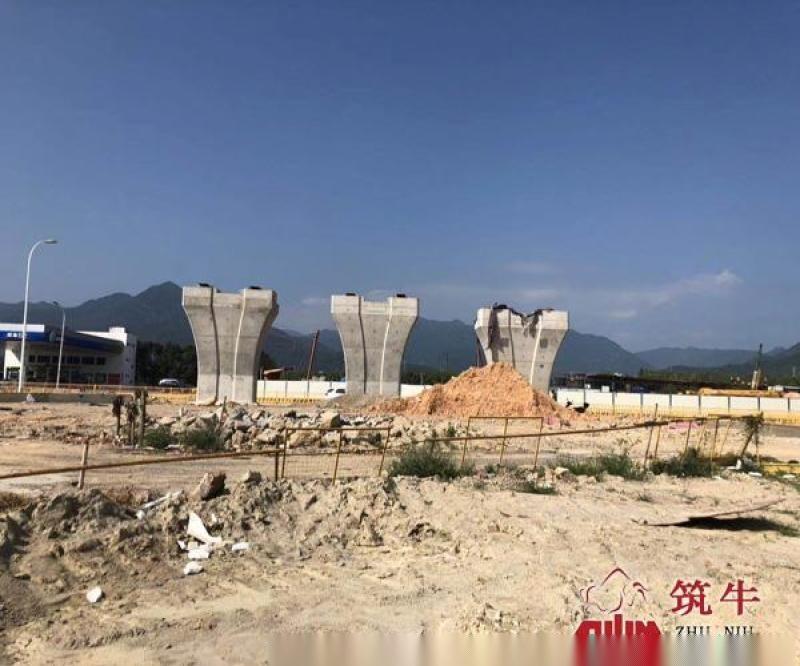 天津桥梁支座灌浆料价格高强灌浆料厂家
