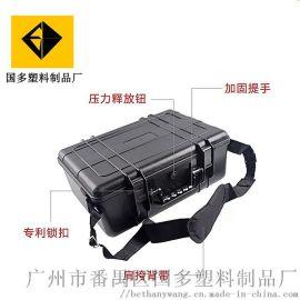 202A 安全防護箱儀器包裝箱 攝影箱 釣魚箱