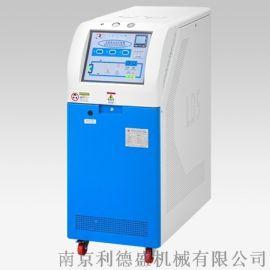 混凝土添加剂专用模温机,混凝土添加剂专用模温机厂家