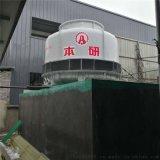 苏州冷却塔厂家直销 价格优惠 上门服务