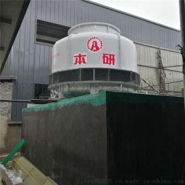 苏州冷却塔厂家直销 价格优惠
