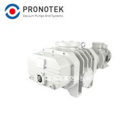 普诺克罗茨泵 造纸用真空泵