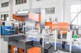 熱收縮膜包機、包裝機械、食用油膜包機