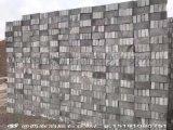渭南青砖青瓦厂家 渭南出售古建烧制青砖销售花墙砌墙