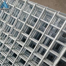 养殖镀锌网片/镀锌工地碰焊网