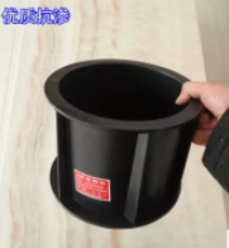 西安哪里有卖砂浆试模18729055856