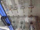 5工位電子煙壽命機中洲測控廠家直銷