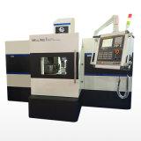 兩面銑 兩面銑牀 th350數控精密型雙頭銑牀 銑牀 數控銑牀 雙面銑牀 雙頭銑牀 平面銑牀