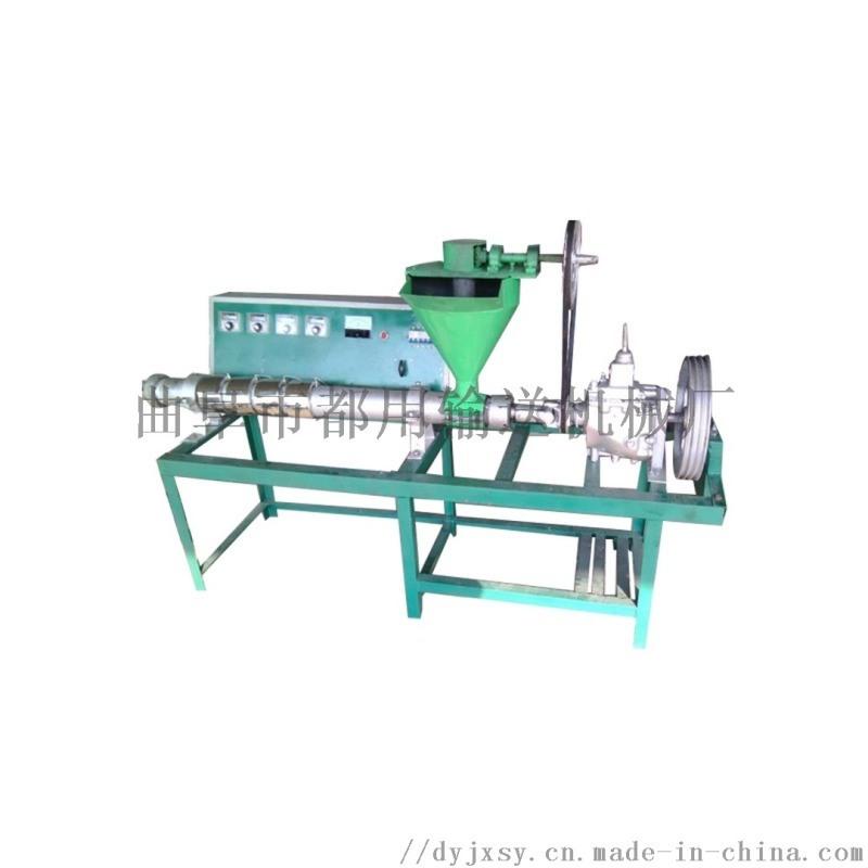 豆皮厂家 山东豆腐皮机器价格 利之健lj 全自动豆