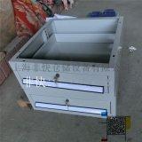 上海厂家定制工具柜重型工具组合工具柜3抽