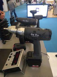 台湾杜派油脉冲充电扳手PW-35S3促销