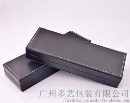 广州定制钢笔礼盒文化收藏品通用礼品包装盒厂家