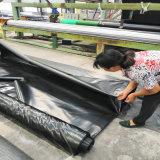 云南0.4mm厚聚乙烯薄膜防潮膜   供应