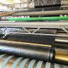 北京0.4mm厚聚乙烯膜厂家0.3厚聚乙烯防潮膜