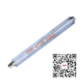 BPY防爆荧光灯2X18W隔爆型LED防爆荧光灯