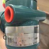 横河EJA310E-JMS4J-915DB/KU22