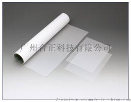 防静电透气膜 防静电透气垫
