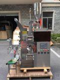 挂耳咖啡自动包装机 越南冷咖啡包装机