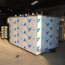 佛山超声波清洗机 回收金属废料超声波清洗机