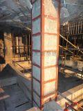 四川綿陽加固粘鋼膠使用方法