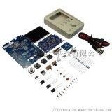 DSO150手持数字存储示波器套件