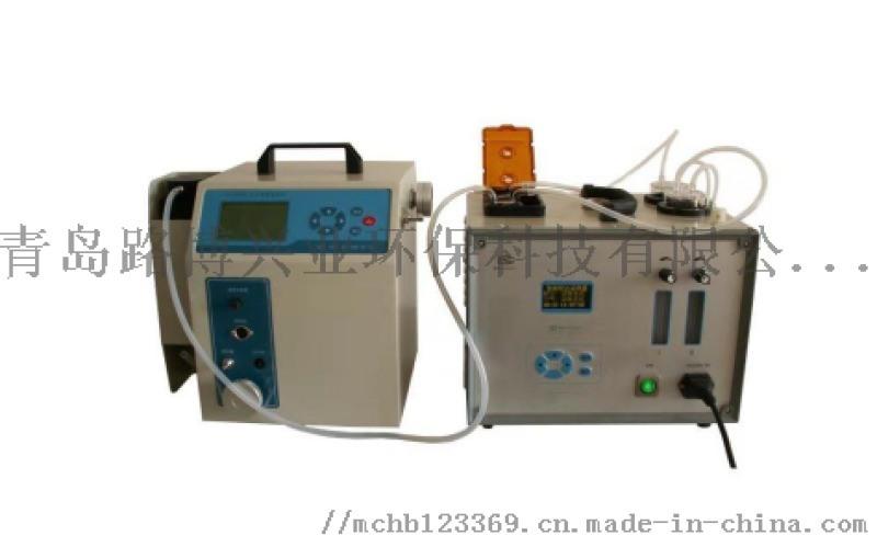 LB-6015综合校准仪