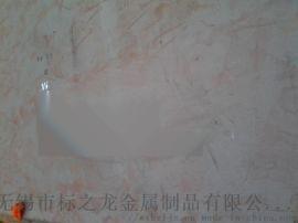 NM450耐磨板切割,特厚钢板数控零割下料保材质