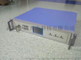固体激光器打标驱动电源,多路驱动,脉宽可调