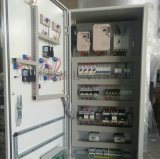 ggd配电柜,plc智能控制柜,高低压威图机柜