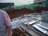 唐山SW大模組消防水箱一體化泵站生產廠家