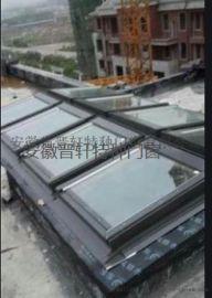 供应高铁站电动排烟窗,马鞍山生产厂家