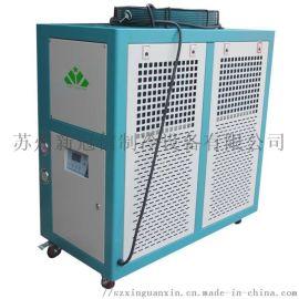 新冠信供应PET模具  冷水机/注塑机  冷水机