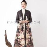 知名女裝品牌遇見天時尚羽絨服折扣尾貨資源