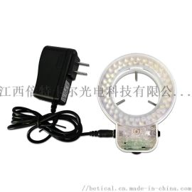 ULP-HXD48T型可调亮度LED环形灯