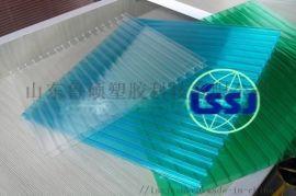 菏澤6毫米陽光板,菏澤陽光板顏色全,成武陽光板廠家