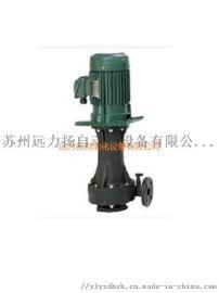 直销SPT-50SP-5-NF塑宝耐腐蚀泵