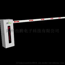 郑州中控智慧PBL2000系列自动道闸