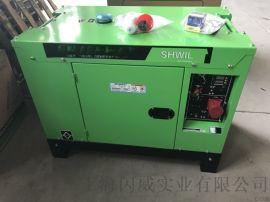 柴油发电机发动机型号404A-22G1 Epack
