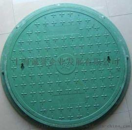 上海复合树脂井盖雨水污水井窨井盖沙井盖检查井
