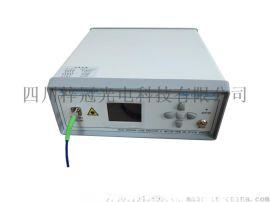 1550nm 窄线宽 DFB 半导体激光器