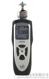 PPB18X 便携式VOC检测仪