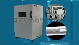 移动箱式无线DR平板探测器