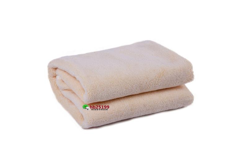 擦拭清潔布4200抹布,纖維抹布吸水性強