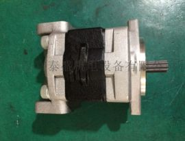液压齿轮泵SGP1A30.8D2H9-R433台励福/4JG2批发