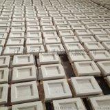 五豐陶瓷生產微孔陶瓷過濾片