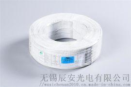 UL1569PVC电子线-辰安电子线